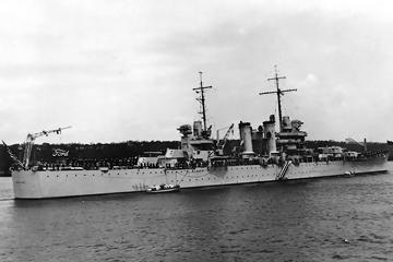 フィラデルフィア海軍造船所 - P...